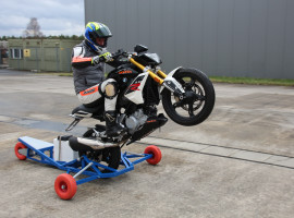 assets/images/categories/motorrad-wheelie-training/IMG_3446.jpg