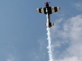30 Min. Flugzeug Rundflug für zwei Chemnitz