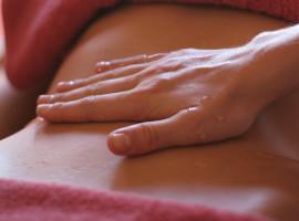 Aromaöl-Massage in Leverkusen, NRW