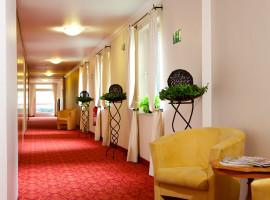 Kuschelwochenende für Zwei in Bad Füssing, Raum Passau