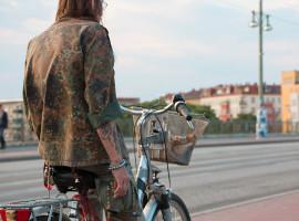 Foto Workshop Berlin-Friedrichshain
