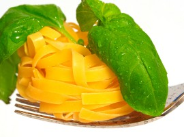 Italienischer Kochkurs in Böblingen