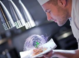 Männerkochkurs in Böblingen