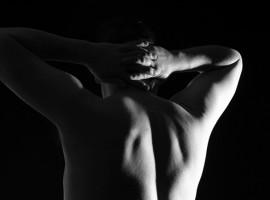 Erotik Fotoshooting in Bremen
