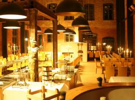 Candle-Light-Dinner für Zwei in Ostbevern, Raum Münster in NRW