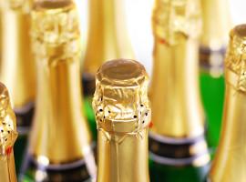 Champagner-Seminar in Frankfurt