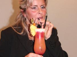 Cocktailkurs in Flöha, Raum Chemnitz in Sachsen
