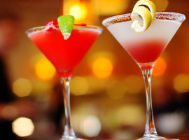 Cocktailkurs Freiburg