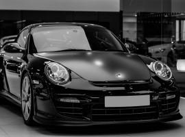 7 Tage Porsche 911 Carrera mieten in Darmstadt-Stadtmitte