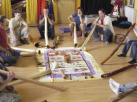 assets/images/activities/didgeridoo-workshop-wuerzburg/1280_0000_IMGP4273.jpg
