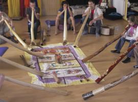 assets/images/activities/didgeridoo-workshop-wuerzburg/1280_0005_IMGP4260.jpg