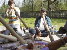 assets/images/activities/didgeridoo-workshop-wuerzburg/1280_0006_IMGP0429.jpg