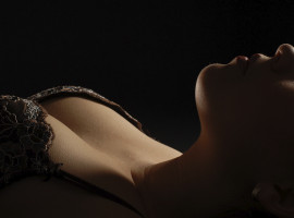 Erotik-Fotoshooting in Dresden, Sachsen