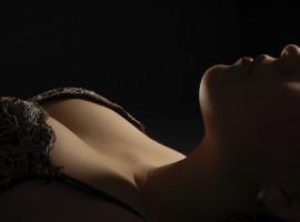 Erotik-Fotoshooting in Werl, Raum Dortmund in NRW
