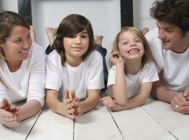 Familien Fotoshooting in Euskirchen, NRW