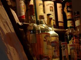 Whisky-Tasting inkl. Brennen in Lindhorst, Sachsen-Anhalt
