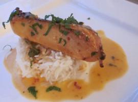 Fisch Kochkurs Münster