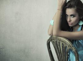 Fotoshooting mit Styling Simbach am Inn