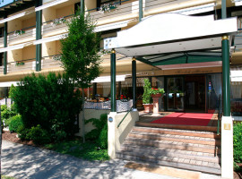 Genießen und Träumen für Zwei in Bad Füssing, Raum Passau