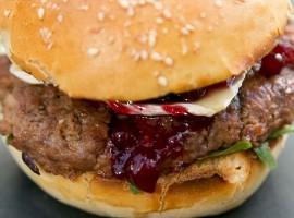 "Grillkurs ""Burger"" Solingen"