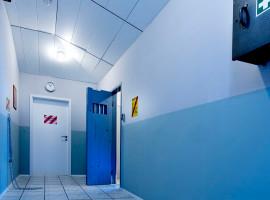 Exit Game für 3 Personen in Hagen