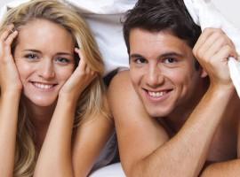 Wellness für Paare in Hannover