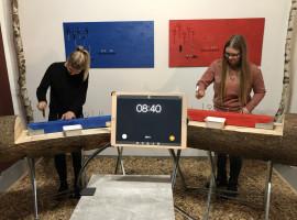 Game Challenge für 8 Personen in Heilbronn