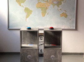 Game Challenge für 2 Personen in Heilbronn