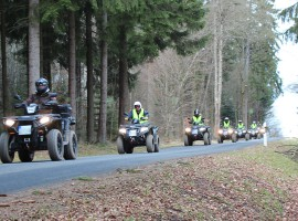 assets/images/activities/herresbach-quad-tour/1280_0004_IMG_3905_NEW.jpg