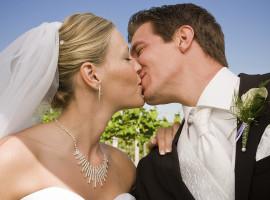 Hochzeits-Fotoshooting in Euskirchen, NRW