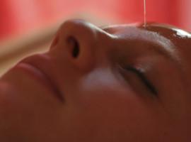 60 Min. Aromaölmassage in Holzgerlingen