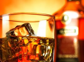 """Whisky-Tasting """"Japan"""" in Idstein"""