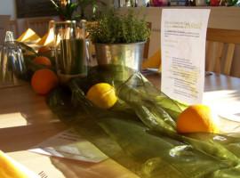 Karibischer Kochkurs in Berlin-Pankow