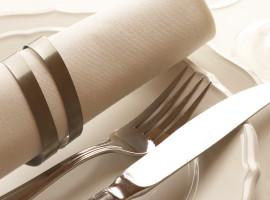 Candle-Light-Dinner für Zwei in Köln-Zollstock