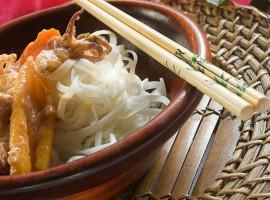 Chinesischer Kochkurs in Köln