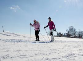 Privates Coaching Skilanglauf/Skating für Zwei in Kreuth am Tegernsee, 2x2 Std.