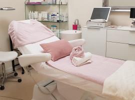 Medizinische Fußpflege in Kronberg im Taunus