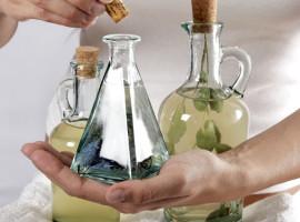 Aromaöl und Fango Massage in Laatzen