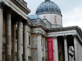 3 Tage James Bond Erlebnisreise in London