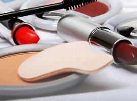 Make-up Workshop Hamburg