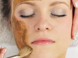 Gesichtsbehandlung in Niederwerrn