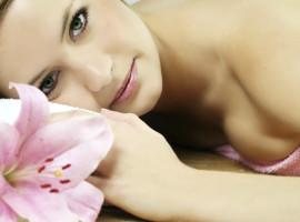 Wellness für Frauen in Niederwerrn