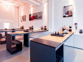 Französischer Kochkurs Nürnberg
