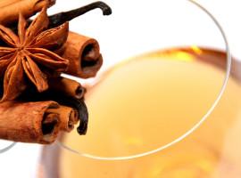 Rum Tasting in Nürnberg