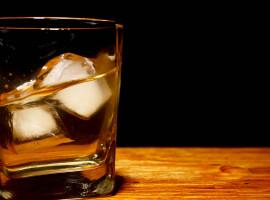 Whisky Tasting in Nürnberg