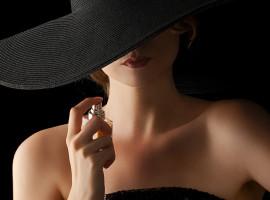 Parfumseminar Oberschleißheim