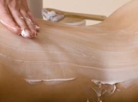Peeling-Massage in Leverkusen, NRW