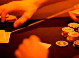 Poker Aufbauworkshop Wien
