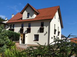 Genießen und Träumen für Zwei in Rohrbach