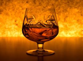 Rum-Tasting in Frankfurt-Höchst